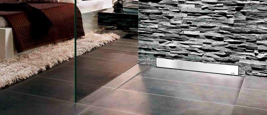 wedi. Black Bedroom Furniture Sets. Home Design Ideas