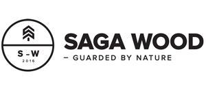 Saga Wood ApS