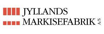 Jyllands Markisefabrik A/S