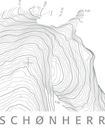 Landskabsarkitektur-kan-kombinere-klimasikring-med-l-ft-af-bymilj-er