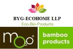 Byg Ecohome