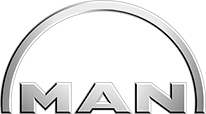 MAN Truck & Bus Danmark A/S, Import
