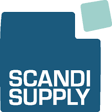 Scandi Supply a/s