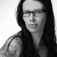 Amanda van Keimpema