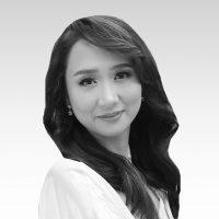 Kath Tamayo