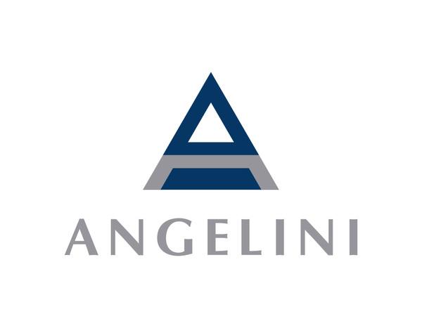 Angelini logo