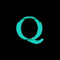 Logo definitivo fondo transparente
