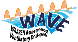 WAVE Logo (Small)