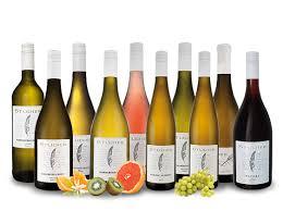 Wijntips van De Peizer Hopbel