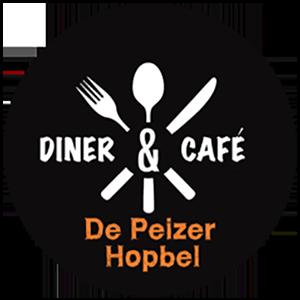 De Peizer Hopbel - dinercafé