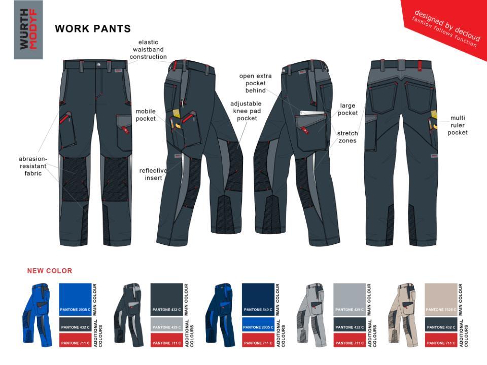 new style 19f53 92e4f Desall.com - Design on Demand