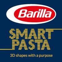 SMART PASTA by Barilla
