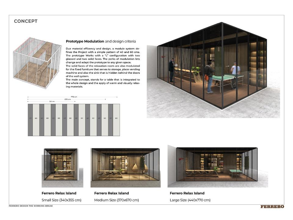 Tremendous Desall Com Design On Demand Download Free Architecture Designs Scobabritishbridgeorg