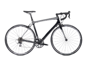 Alquiler CARBON RICING BIKE (105)