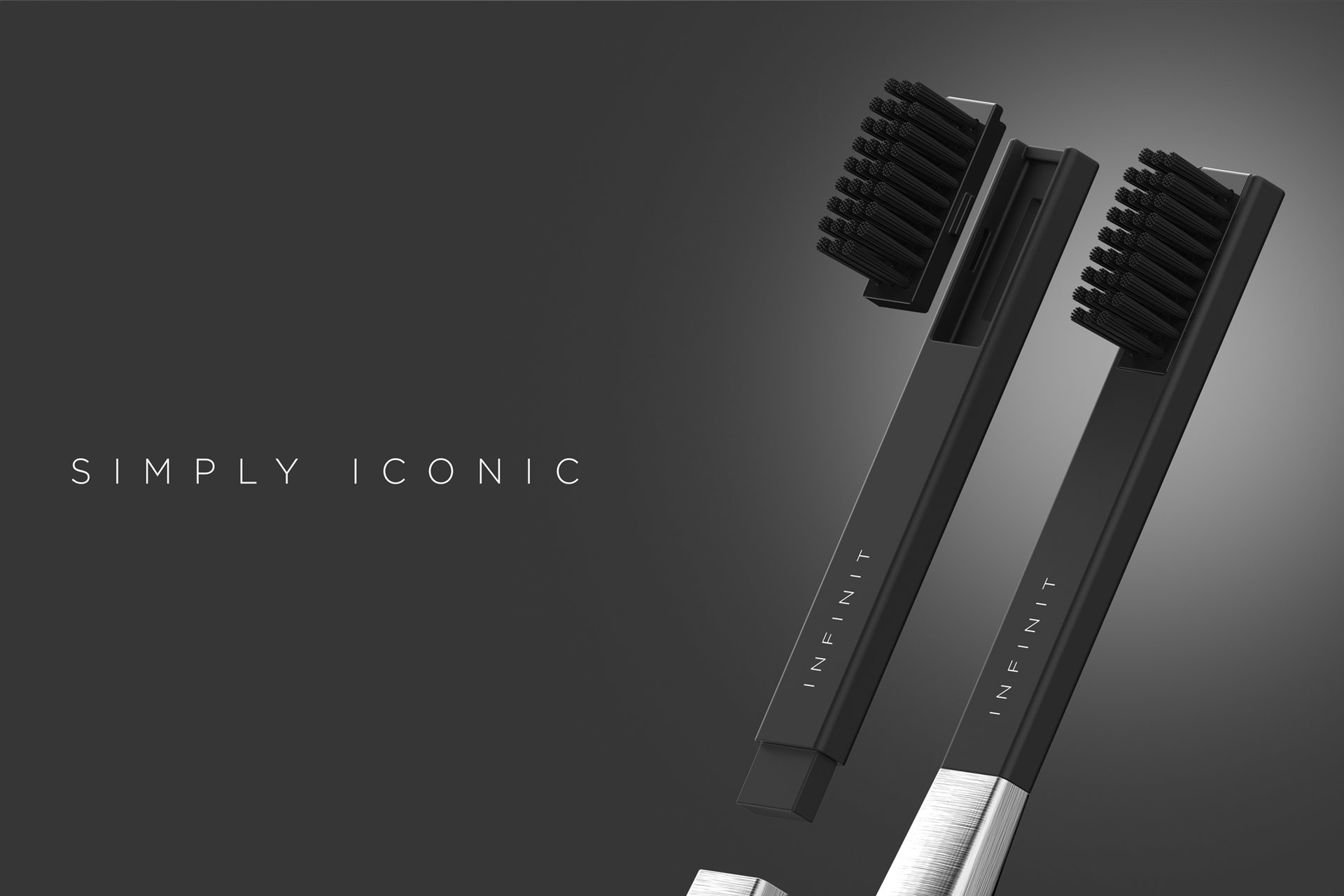 nespresso design competition sustainable toothbrush infinit has