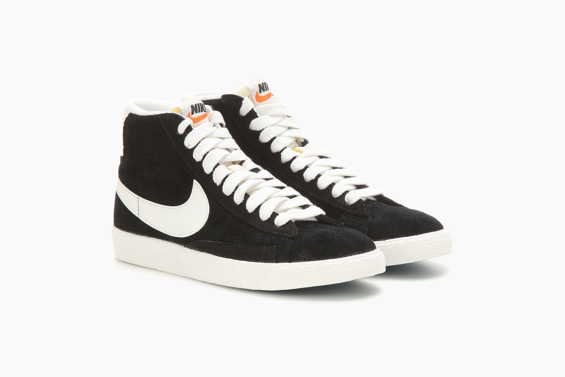 9a1cfbb8cab8b Buy nike blazer mid vintage baby   up to 60% Discounts