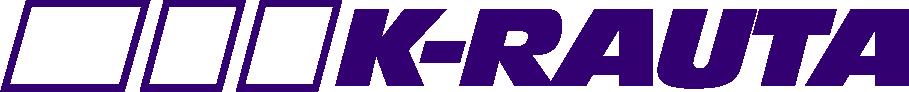 Helpcenter-hemsida för Kundservice K-Rauta