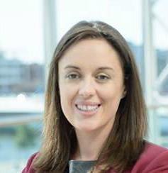 Claire OBrien