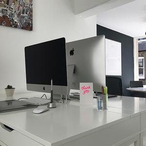 Desks 01 600x600