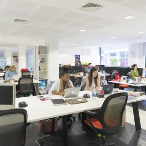 Nor 2356   workspace