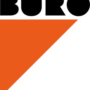 03 buro srgb