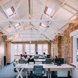 Propstudios office 026
