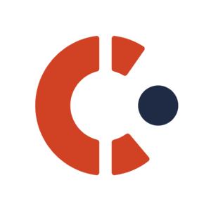 Cosyupwork monogram