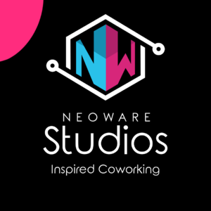 Nws inspired coworking