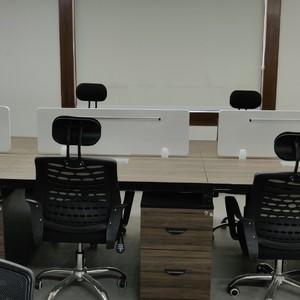 Open seats 3
