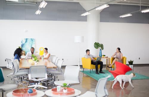 Kp officespaces explore 02