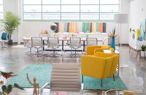 Kp officespaces explore 01