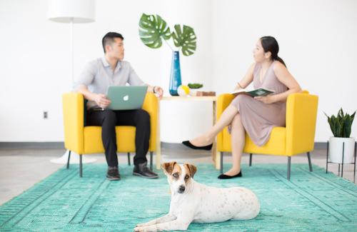 Kp officespaces explore 03