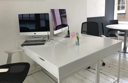 Desks 05 1000x650