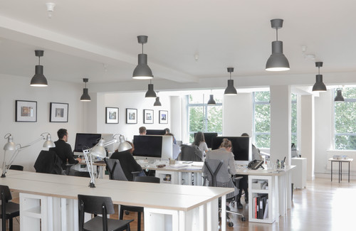Office.2