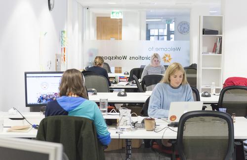 Nor 2358   workspace2