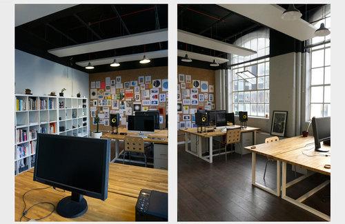 Studio landscape8 opt 2