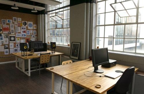 Studio landscape4 opt