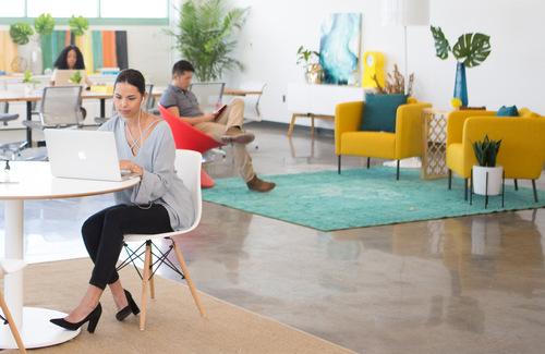 Kp officespaces explore 05
