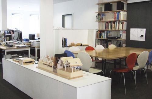 Office 092a