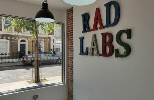 Radlabs