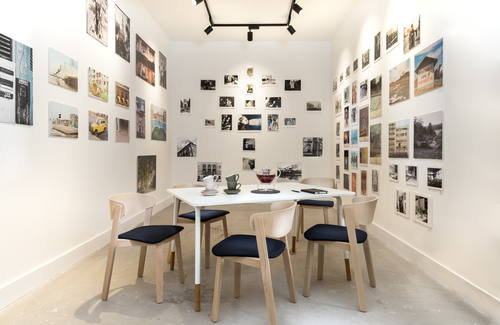 Kreative house   gallery