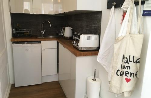 Kitchen ls