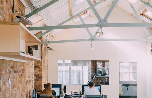 Propstudios office 015