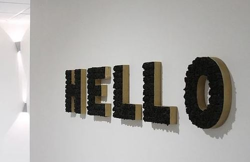 Hello 1