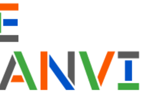 The granville logotype rgb small