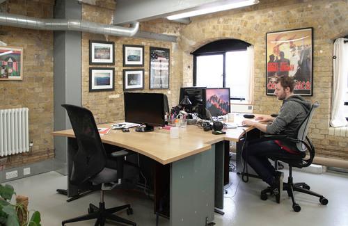 Officephoto5