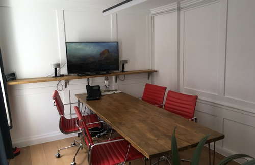 Meeting room ls