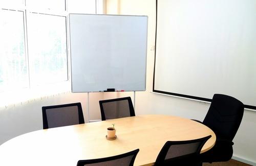 10.meeting