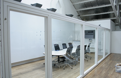 Meeting room 500 x 325