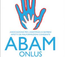 Despar sostiene la ABAM Onlus